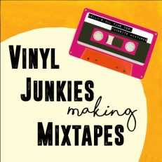 cropped-vinyl-junkies-making-mix-tapes.jpg