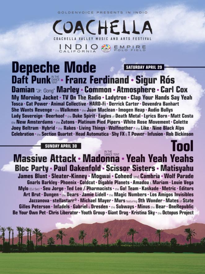 2006-Coachella-poster