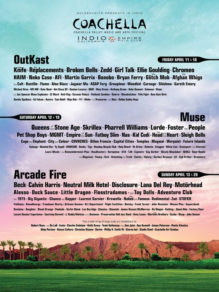 2014-Coachella-Poster