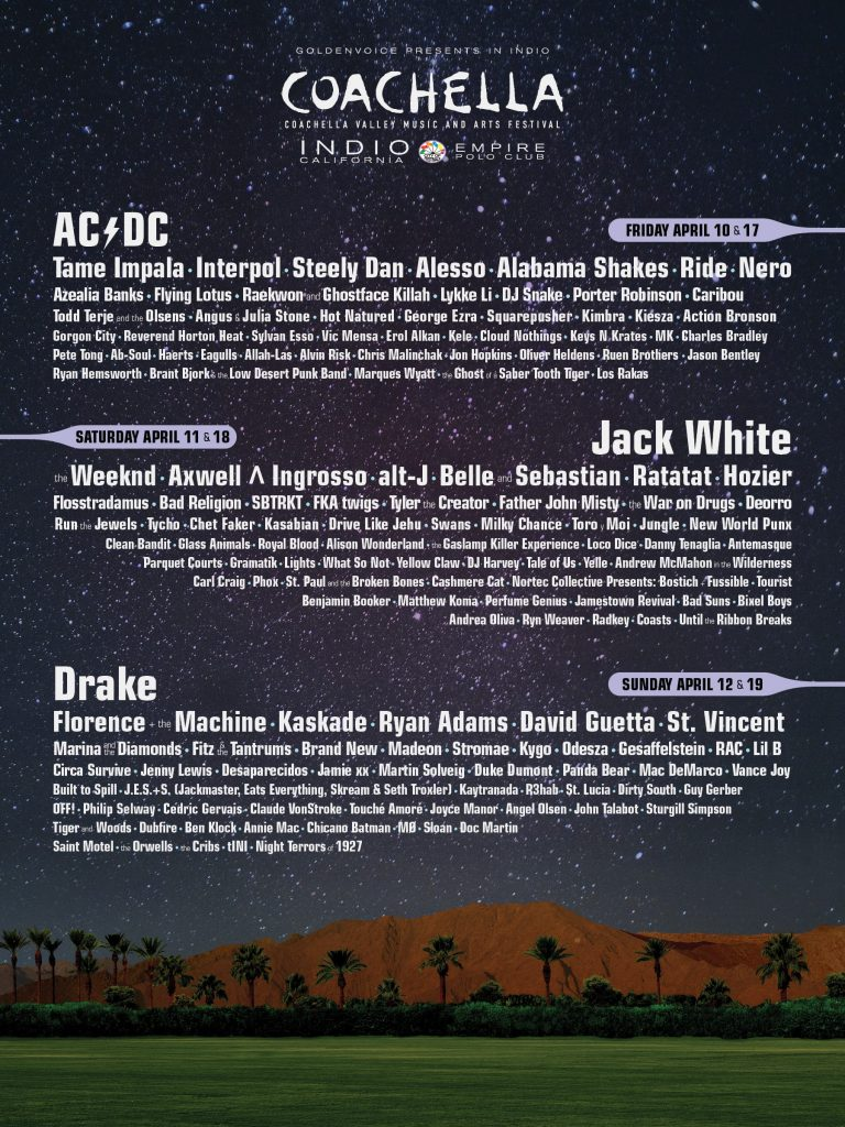 2015-Coachella-Poster