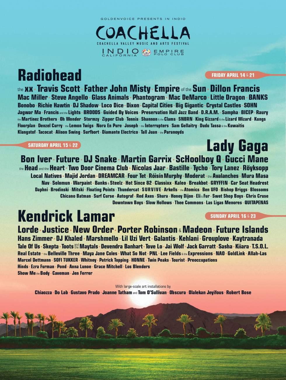 2017-Coachella-Line-up