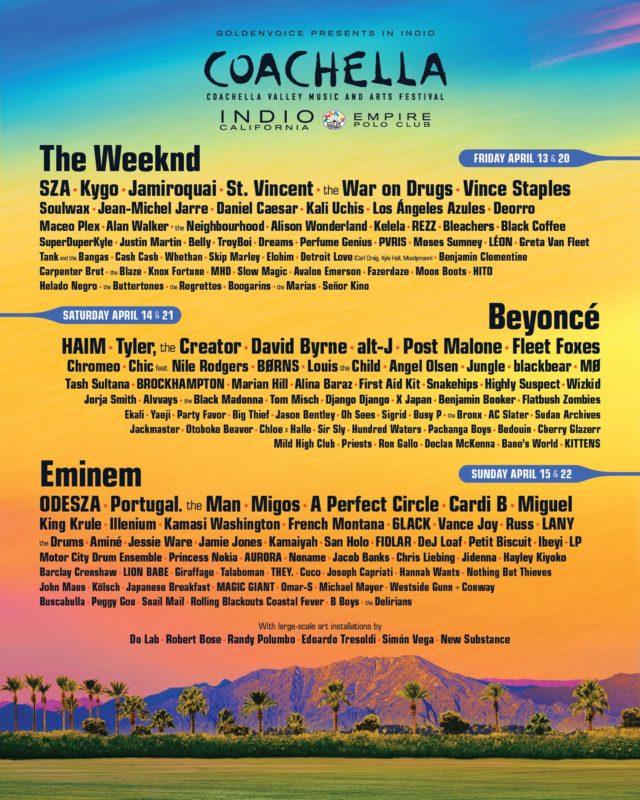 2018-Coachella-Line-Up
