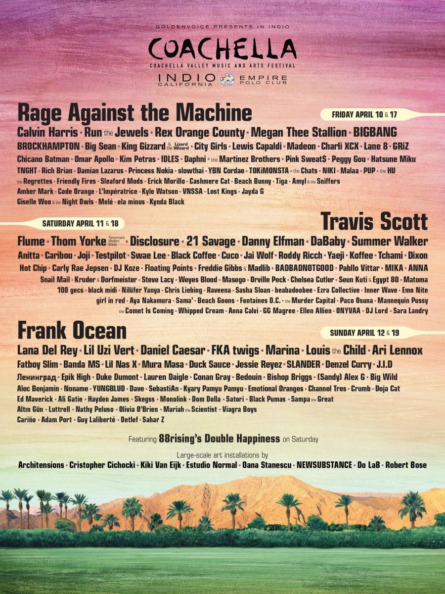 2020-Coachella-Line-Up
